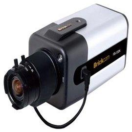 Brickcom FB~130N 130萬槍型 攝影機