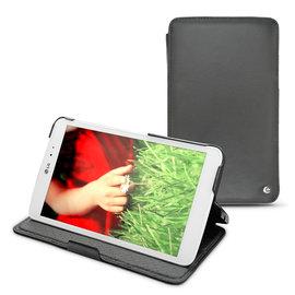 「LG G Tablet 8.3」LG G Tablet 8.3 V500 平板 專用皮套 保護套 保護殼 手工訂製 法國NOREVE皮套 專賣店 推薦