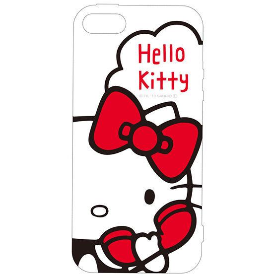 』 ?稲焦胶挡?琵Kitty?陪眔甜??稲?Kitty 癵荡ぃ?岿筁?も诀皌ンぇ?? 』 翧苬?稲??︹焦胶挡?┪琌?フ甜??焦胶挡?常琵眤?も诀???稲縒疭? 』 竒ㄥ硑?筿杠届?琵眤?ネ??Τ届??稲Kitty抄浓眤程?﹟?iPhone 5C?