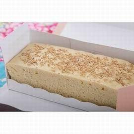 水蒸米蛋糕系列 什錦果仁蛋糕