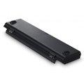 ~數量有限 請來電 ~ VAIO 筆記型電腦 大容量充電電池 VGP~BPL23