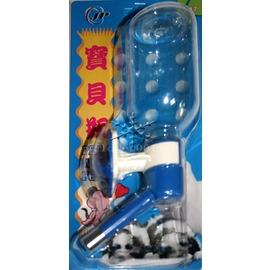 H517禾其飲水器
