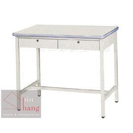 ~尚品傢俱~~自運價~ Q~TD~B200~2 3×2 二屜桌 OA辦公桌 工作桌 事務桌