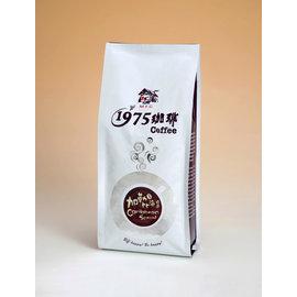 ~蜂蜜蜜蜂咖啡~加勒比海 豆 Caribbean Special