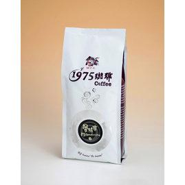 ~蜂蜜蜜蜂咖啡~曼特寧咖啡豆 Mandheling