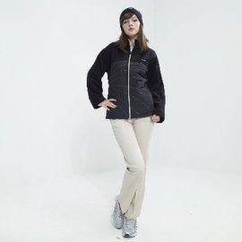 SASAKI 女款雙面穿保暖夾克共二色^(800136^)
