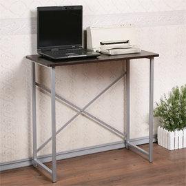 ↘原 699~YoStyle~ 工作桌~80x40cm^(胡桃^)