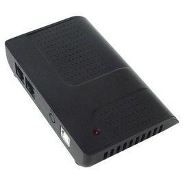 電話錄音盒USB介面◆1路◆