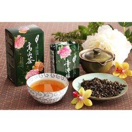 ~匠之茶~蜜香貴妃烏龍茶^(150g 罐^)散發迷人的果香和蜂蜜香氣