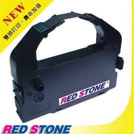 RED STONE for EPSON S015016〔S015508〕 LQ680 雙排