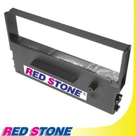 RED STONE for CITIZEN IR71 雙排打印收銀機色帶^(紫色^)