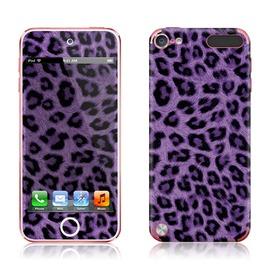 韓國知名SKINNYSKIN彩膜 ipod touch 5 ipod touch 4 ^(