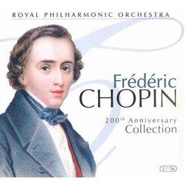 蕭邦200周年 專輯 3CDFr #233 d #233 ric Chopin 200th