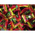 黑糖冬瓜糖600公克 蔬菜餅 梅心糖 蜜餞 棉花糖 黑糖話梅 蛋捲 牛奶燕麥巧克力 綠茶喉