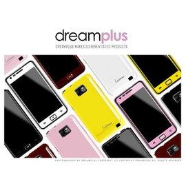 DreamPlus INNO~GLOSSY Galaxy S2 i9100~ 組~保護殼
