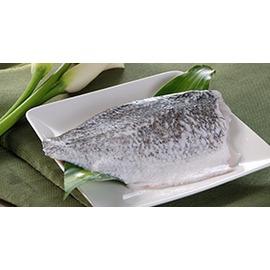 鑫活一號 ~ 黃金鱸魚片