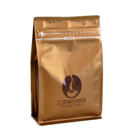 曼特寧咖啡豆 Medellin beans 半水洗 ^(半磅^) 接單新鮮烘焙 ^(贈耳掛