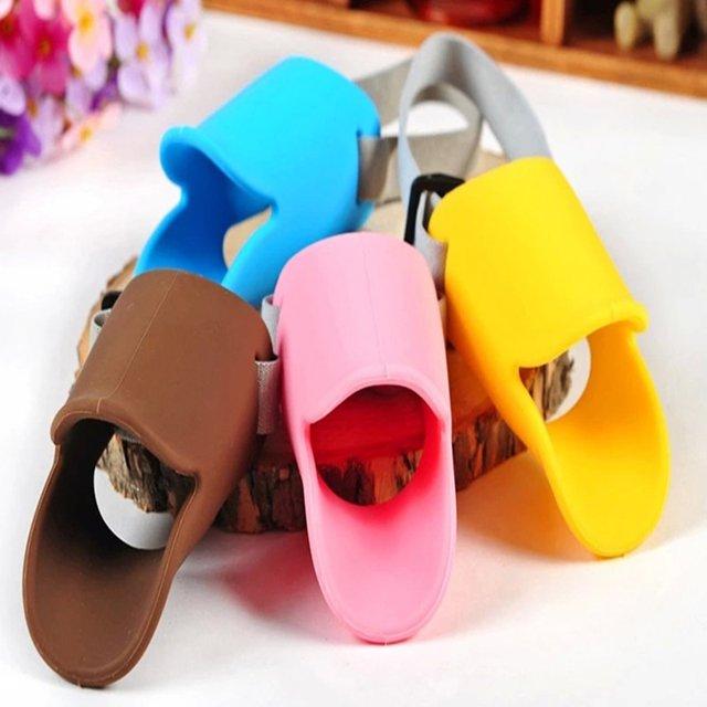 寵物訓練口罩~ 鴨嘴套S號顏色 出貨