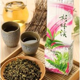 ~匠之茶~杉林溪極品翠玉茶 150g 包 產地直銷 年度冠軍茶種