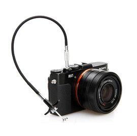 ~eYe攝影~Nikon AR~3 LOMO 傳統相機 Fuji X~Pro1 X10 X