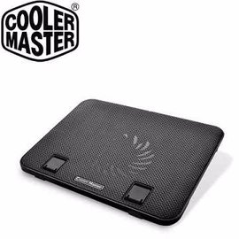 Cooler Master Notepal i200 筆電散熱墊