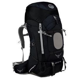~鄉野情戶外用品店~ Osprey ^|美國^| Aether 85 登山背包~男款~╱重