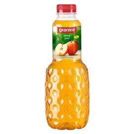 Granini蘋果汁 1L
