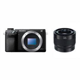 ~震博攝影~Sony NEX~6   Touit 32mm f1.8 蔡司 ^( 0利率