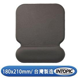 INTOPIC廣鼎PD~GL~012舒壓鼠墊
