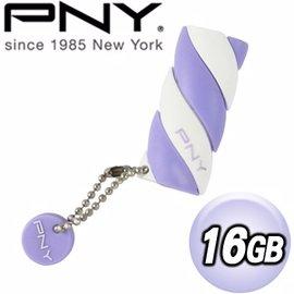 人家就是想要~CANDY糖果碟PNY必恩威16GB CANDY 防水糖果隨身碟
