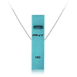 PNY 16GB Whistle Attache 口哨碟