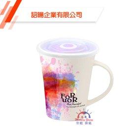 詔暘禮贈品 ~W42玻璃類~FU~B21 FORUOR歐風咖啡杯 組 水杯 茶杯 保溫杯