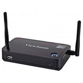ViewSonic WPG~370 無線多媒體分享器 ViewSync WPG~370 1