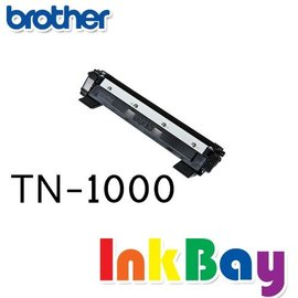 BROTHER HL-1110 DCP-1510 MFC-1815 MFC-1910W D