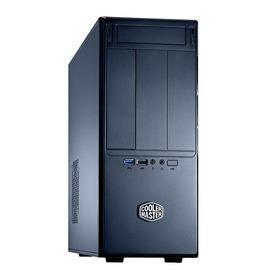 ~銘智電腦~Cooler Master Elite 361 機殼 USB3.0~ 貨 含稅