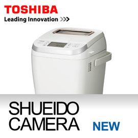 集英堂写真機~全國~TOSHIBA 東芝 SUIPANDA ABP~R100X 全自動製麵