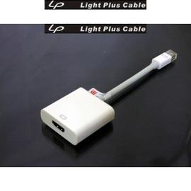 ~.亮.建~LPC~1651 Eyefinity 主動式mini Displayport轉
