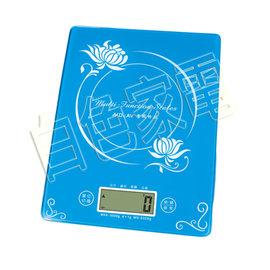 【聖岡科技】《N Dr.AV》多用途 超耐用玻璃電子秤《MS-3000G / MS3000G》最大秤重3公斤(KG)