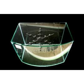 三合一海灣缸1尺