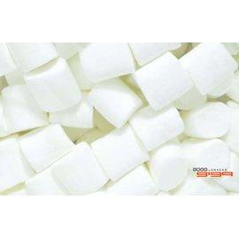 【吉嘉量販網】特白系列棉花糖(多種大小) 每包1公斤批發價175元
