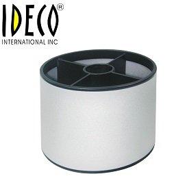 IDECO PH455克卜勒分類筆筒 收納 置物 多用 鋁合金