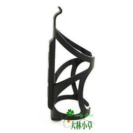 大林小草~【KCAGE】美國Klean Kanteen KK自行車水瓶架