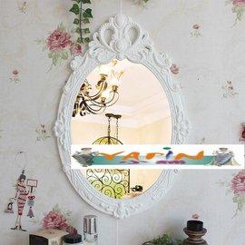 ~yapin小舖~田園.鄉村.相框.木框.化妝鏡框.結婚相框.衛浴鏡框.圖畫框