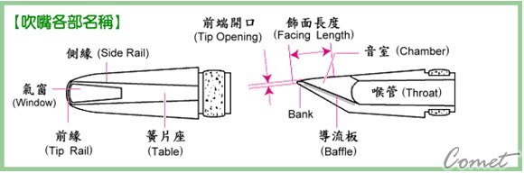 电路 电路图 电子 设计 素材 原理图 580_192