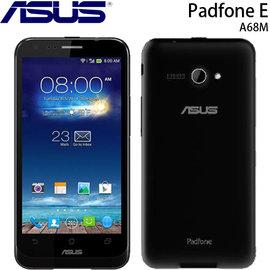 ASUS PadFone E A68M 四核心雙卡雙待智慧型手機(簡配)