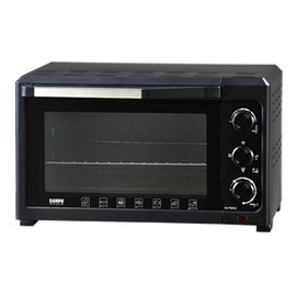 SAMPO 聲寶 23L旋風電烤箱 KZ-PB23C