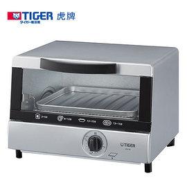 TIGER 虎牌 5L電烤箱 KAJ-B10R **可刷卡!免運費**