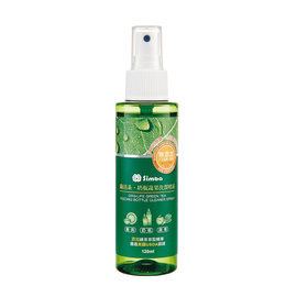 Simba小獅王辛巴-綠活系奶瓶蔬果洗潔噴霧120ml(S2240)