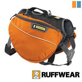 ~美國~Ruffwear~狗狗雙側袋 Approach Pack ™  RF50101