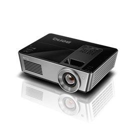BENQ SX912 投影機  亮度5000ANSI 解析度XGA1024^~768 對比
